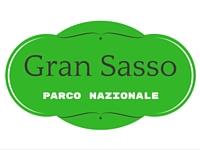 Parco Nazionale Gran Sasso