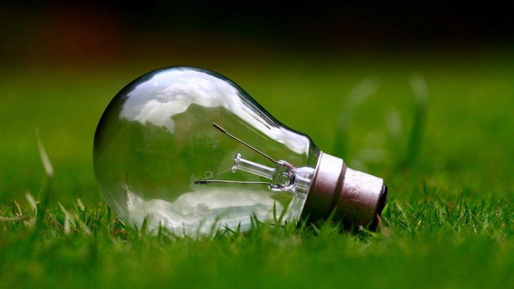 Energia sostenibile, uno strumento in più per proteggere l'ambiente